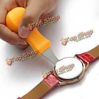 Корпус часов открытие нож батареи удаления для удаления комплект для ремонта