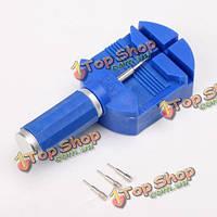 Смотреть ремешок ремешок пин ссылку для удаления настройка и ремонт инструментов синий
