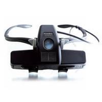 Непрямой офтальмоскоп Spectra Iris с большой оправой