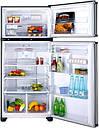 Полки для холодильника, фото 2