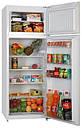 Полки для холодильника, фото 3