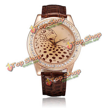 Часы женские наручные кварцевые womage А628