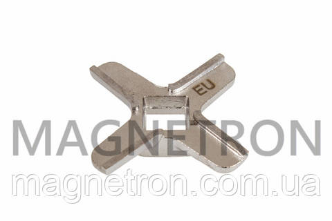 Нож для мясорубок Kenwood KW714423