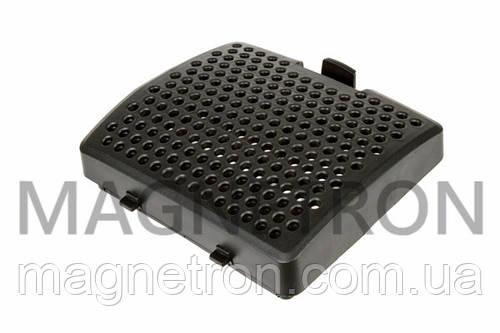 Решетка выходного фильтра для пылесосов Samsung DJ64-00734A