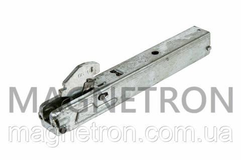 Петля двери для духовок Electrolux 3420306015