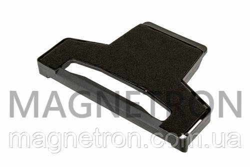 Войлочная насадка для паркета на щетку пол/ковер к пылесосу Thomas 139617