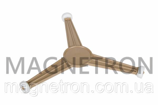 Роллер для микроволновой печи Samsung DE92-90435A, фото 2