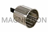 Барабанчик-терка (мелкая) для мясорубок Kenwood KW713762