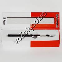 Электронная сигарета EVOD 900 мАч с клиномазером Mini Protank E-Fast 2 мл