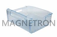 Ящик морозильной камеры (средний) для холодильников Bosch 448600