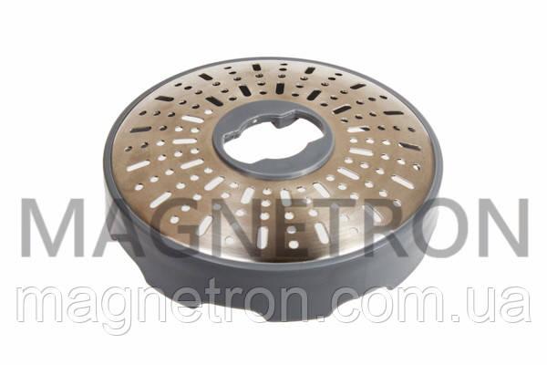 Крышка насадки для пюре (мелкая) блендера Kenwood KW715653, фото 2