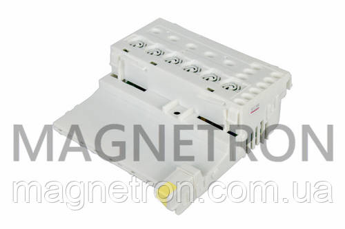 Модуль управления для посудомоечных машин Electrolux 1113314338 (без прошивки)