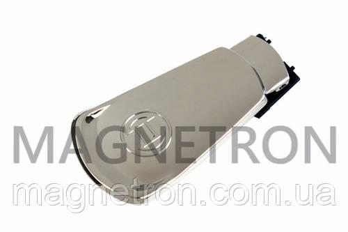 Крышка резервуара для воды к утюгу Bosch 629963