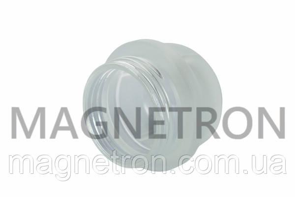 Крышка плафона лампы для духовых шкафов Bosch 632807, фото 2