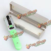 Корпус часов обложка открывалка гаечный ключ для снятия ремонта инструмента