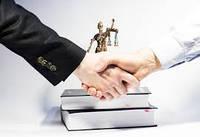 Юридические услуги - ПРОВЕРКА КОМПАНИИ. ПРОВЕРКА КОНТРАГЕНТА. ПРОВЕРКА КЛИЕНТА