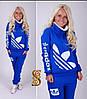 Спорт костюм Adidas, фото 2