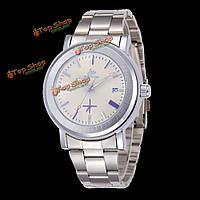 Часы мужские наручные механические Shenhua 9395