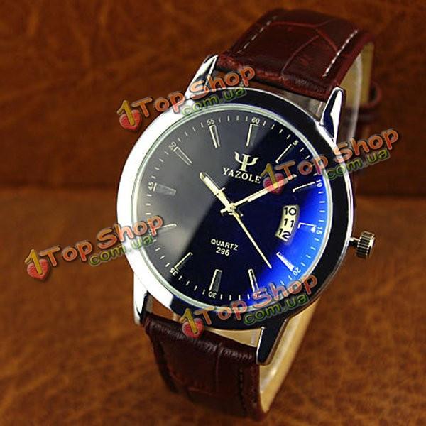 Купить кварцевые часы циферблаты наручные часы как у кирилла сарычева