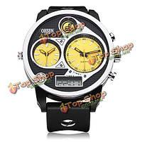 Часы мужские наручные кварцевые OHSEN ad2806