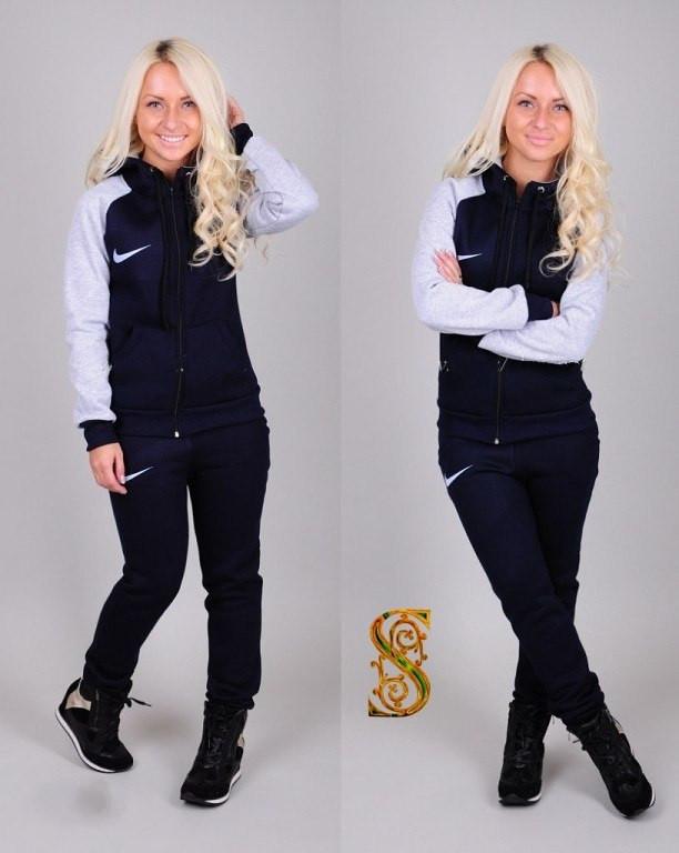 Спорт костюм Nike