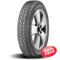 Зимняя шина BFGOODRICH G-Force Winter 2 205/65R15 94T Легковая шина