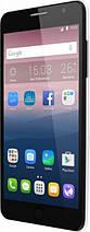 Мобильный телефон Alcatel 5022D White , фото 3
