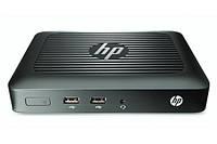 Тонкий клиент HP t420 ThinPro (M5R73AA)