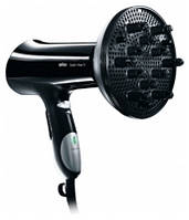 BRAUN Фен BRAUN Satin Hair 5 HD 530