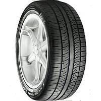 Шины Pirelli Scorpion Zero Asimmetrico 245/45R20 99W RunFlat (Резина 245 45 20, Автошины r20 245 45)