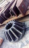 Колесо 307-10А-4(запчасть к экскаватору Э2503), фото 3
