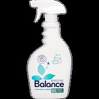 Универсальное чистящее средство для кухни Balance 500 мл