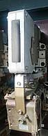 Контактор постоянного тока КПВ-605