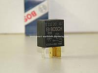 Реле поворотов на Мерседес Спринтер 2.2/2.7CDI 2000-> BOSCH (Германия) 0332201107