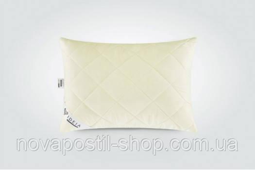 Подушка на молнии 50*70 Comfort Standart+