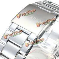 Мини-ссылка PIN-код для удаления группа ремешок регулируя часы ремонт инструмента
