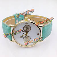Металла часы инструмент регулировки ремешок Ремешок ссылку контактный удаления ремонт часовщик