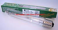 Лампа для растений 400Вт General Electric LU400/XO/PSL/T/E40 (Венгрия)