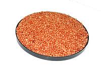 Бисер для ванной с ароматом Меда и Апельсина 50гр/1000 гр