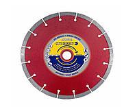 CD 105 GENERAL PURPOSE