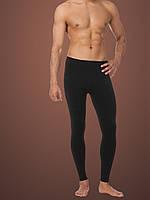 Лосины мужские для гимнастики и хореографии