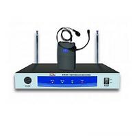Радиосистема EW201 SH (1 петличный микрофон)