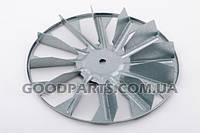 Вентилятор (диск-турбина) для аэрогриля D=115mm