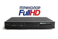 ТРИКОЛОР вслед за НТВ ПЛЮС полностью переходит на формат MPEG4