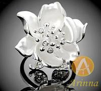 Женское кольцо Arinna