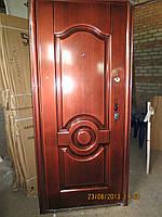 "Дверь ""Legion"" AS-145"