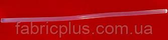 Клей для термопистолета силиконовый 7 мм х 30 см