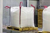 ЛСТ, Пластификатор, Добавка для цемента, Добавка для бетона, Добавка в литейной промышлености, ЛСТ