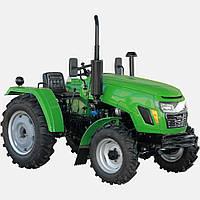 Трактор DW 244Т (24 л.с, 4х4)