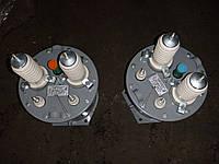 Трансформатор НОМ-10-66